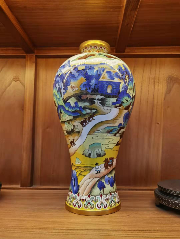 丝绸之路收米直播网站_收米足球比分直播_收米篮球直播平台花瓶
