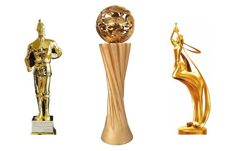 收米直播网站奖牌